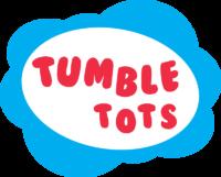 Tumble Tots