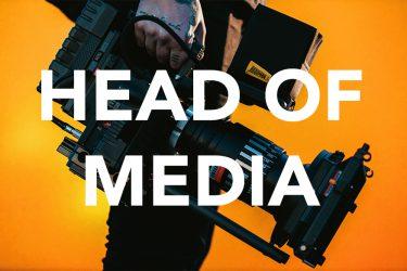 Media Trainer