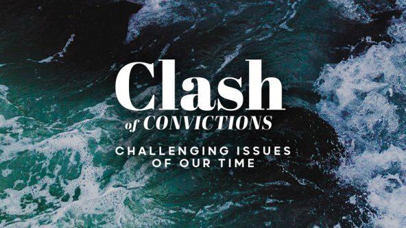 Clash of Convictions