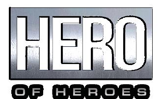 Hero of Heroes (Series)