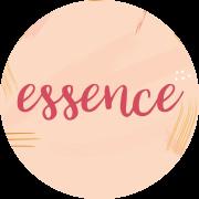 Essence---webpage